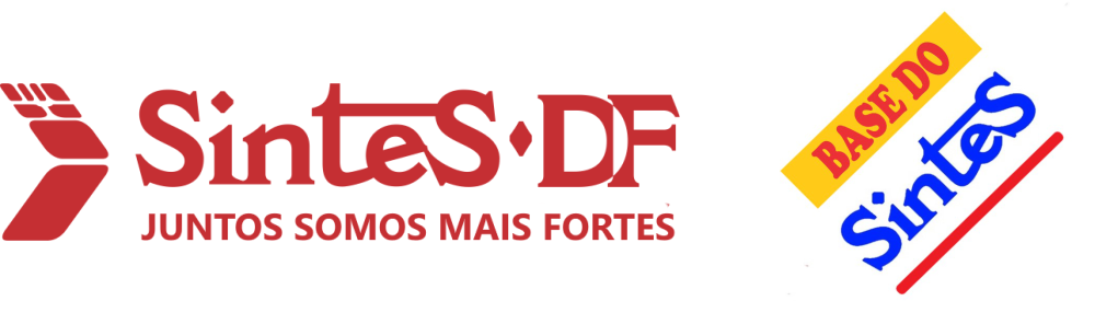 SINTES/DF